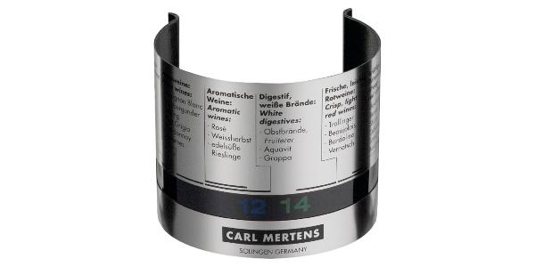 carl-mertens-cool-clip-weinthermometer