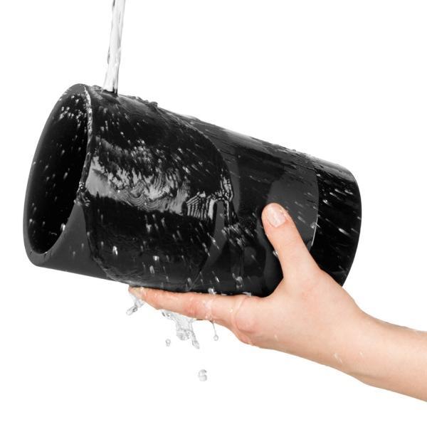 magisso-cooler-flaschenkuehler-wasser