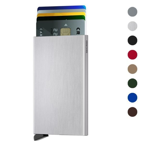 secrid-cardprotector-original-kartenetui