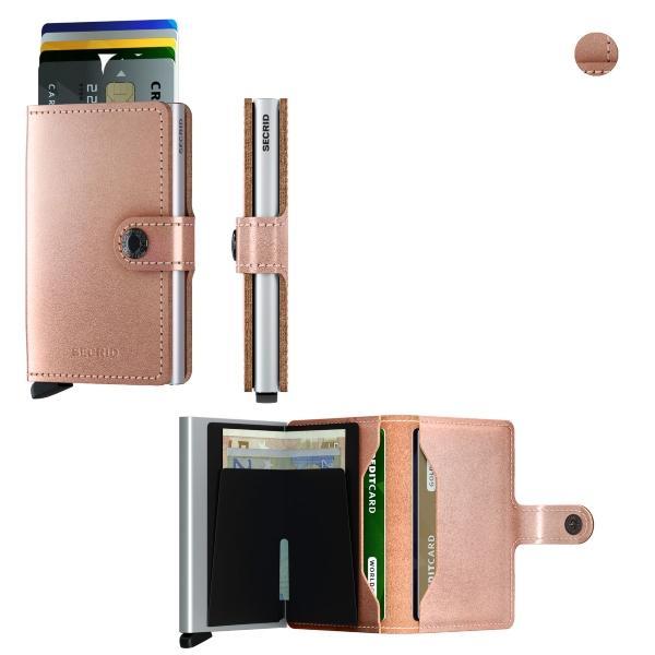 secrid-miniwallet-metallic-secrid-design-geldbeutel
