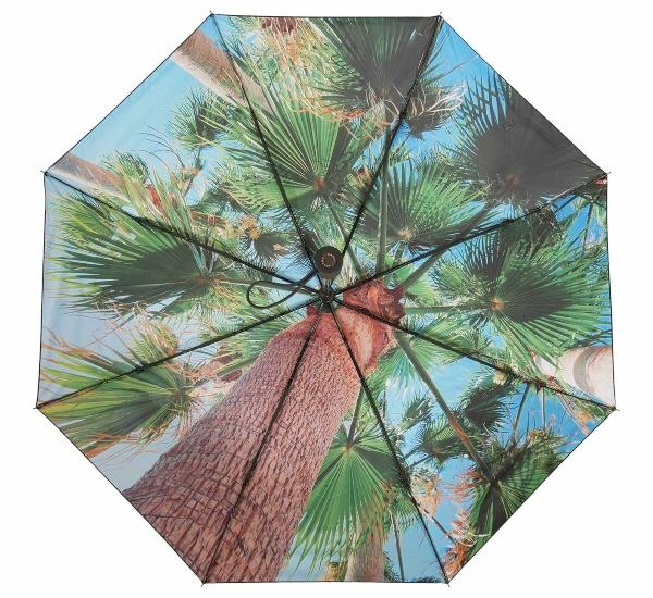 happysweeds-paradise-regenschirm