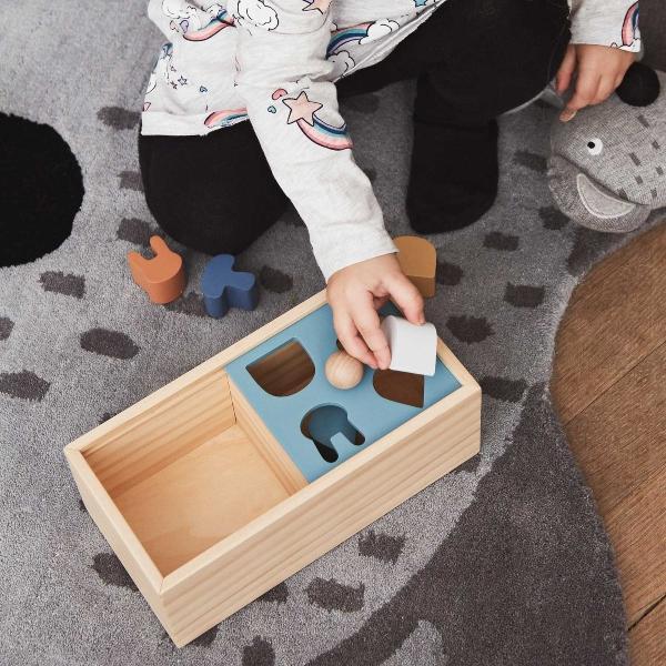 oyoy-holz-puzzlebox