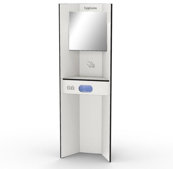 hygn-me-hygienestation-1-1-mundschutz