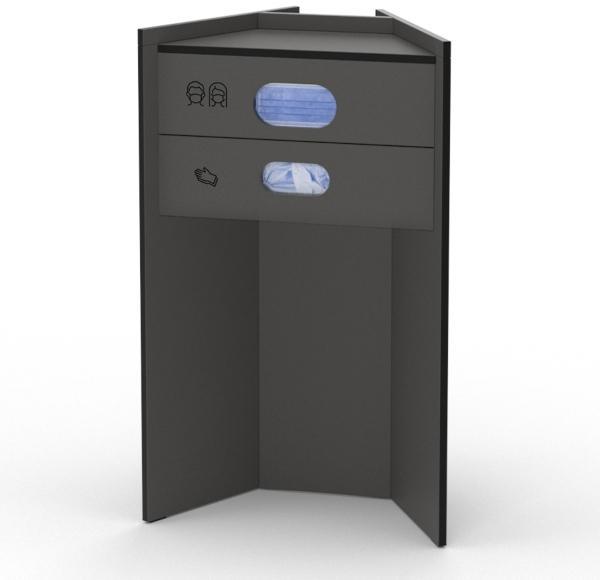 hygn-me-hygn-bottom-station-1-mundschutz-handschuhe hygn-me-hygienestationen