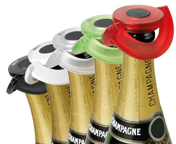 adhoc-gusto-sekt-und-champagnerverschluss