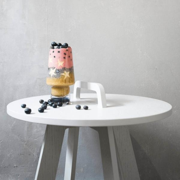 magisso-pino-pint-glaeser-2er-set-smoothie-ideen