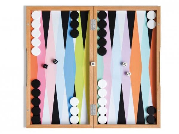 remember-backgammon