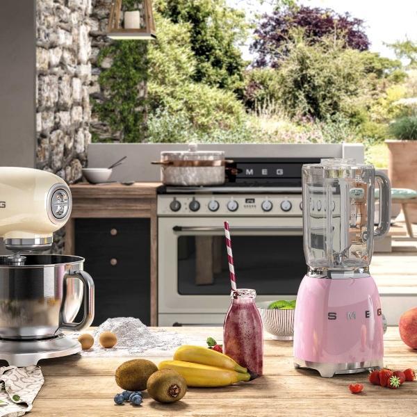 smeg-50er-style-standmixer-cadillac-pink