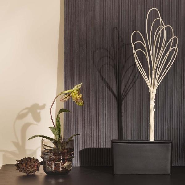 design-house-stockholm-bonsai-blossom-set-home-office-einrichten
