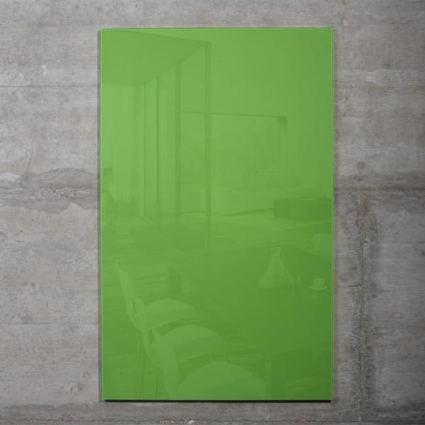 glas-magnettafel-max-100x60-cm-gruen