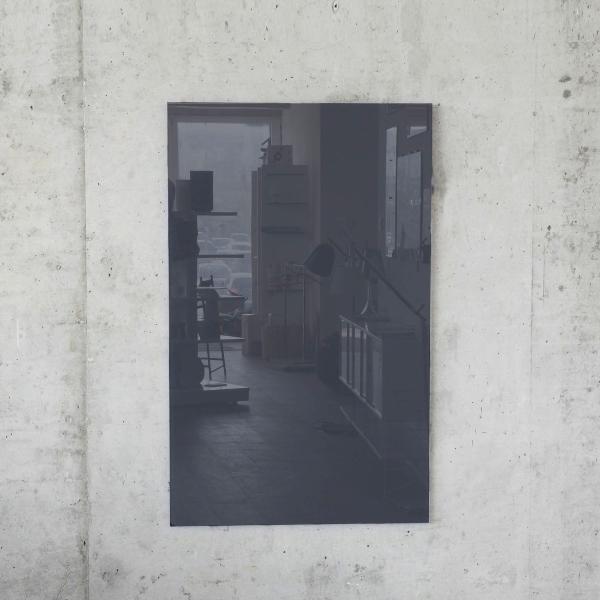 glas-magnettafel-max-60x40-cm-anthrazit-home-office-einrichten