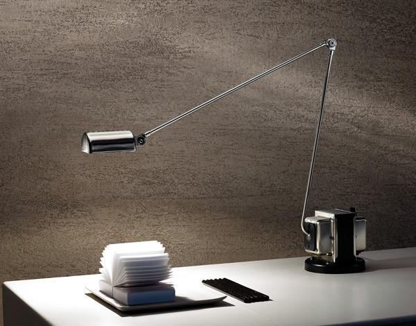 lumina-daphine-tavolo-classic-tischleuchte-home-office-einrichten
