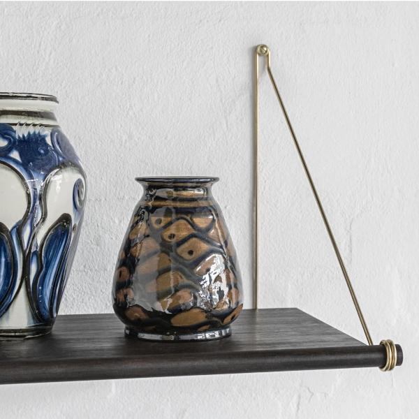 we-do-wood-loop-shelf-regal-dunkel