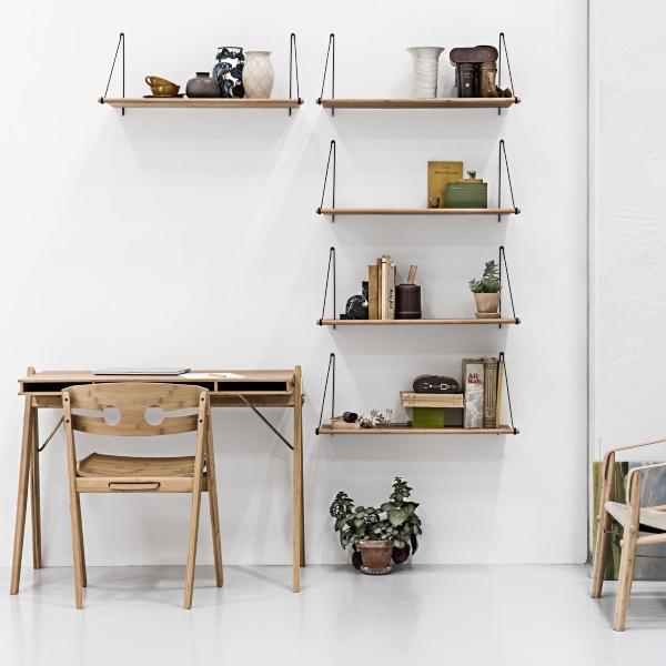 we-do-wood-loop-shelf-regal-schicke-und-originelle-wandregale