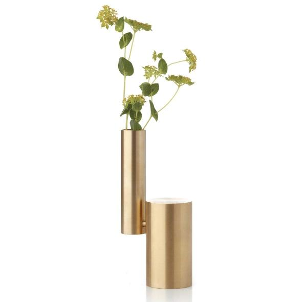 applicata-balance-vase-kerzenhalter-kay-bojesen-georg-jensen-weihnachten