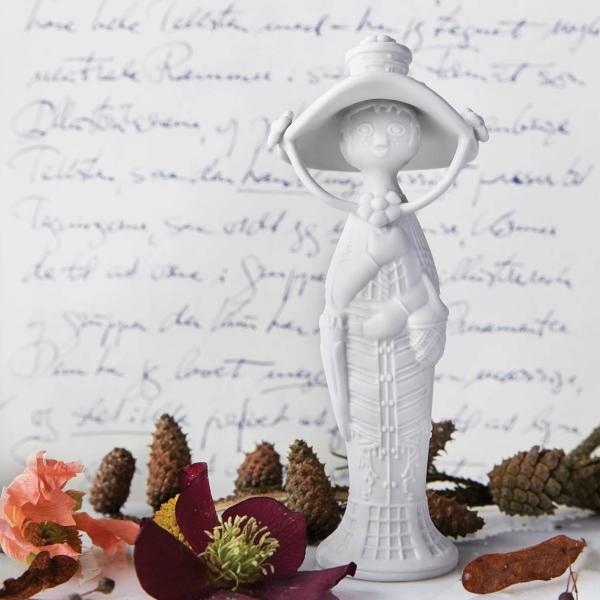 bjoern-wiinblad-four-seasons-porzellanfiguren-porzellandeko