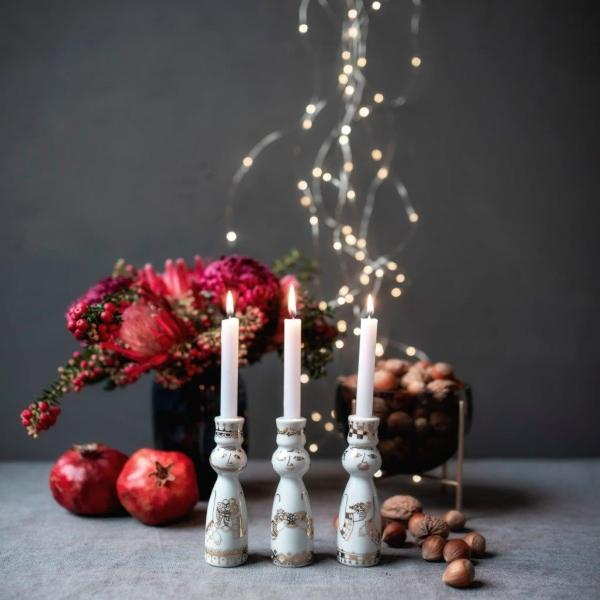 bjoern-wiinblad-heilige-drei-koenige-kerzenstaender-weihnachtstisch-dekorieren