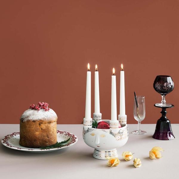bjoern-wiinblad-lucia-kerzenstaender-advent-weihnachtstisch-dekorieren