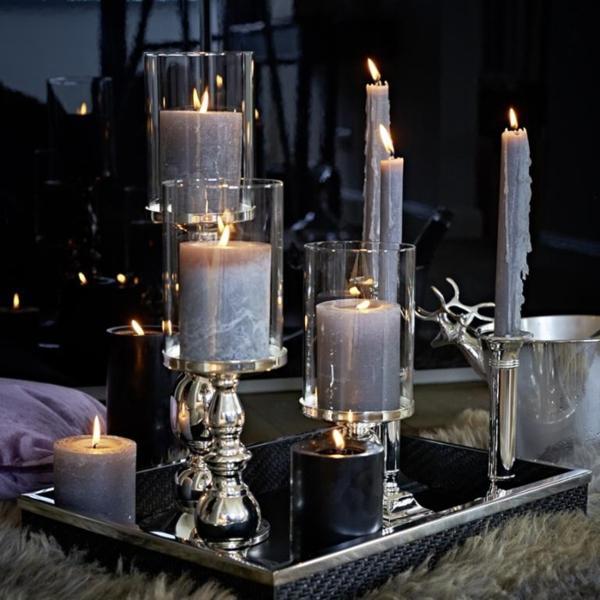 edzard-lincoln-leuchter