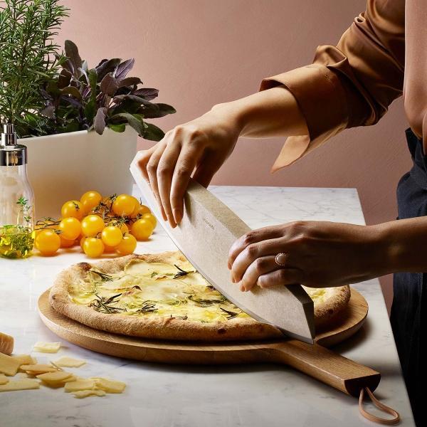 eva-solo-nordic-kitchen-holzschneidebrett-rund
