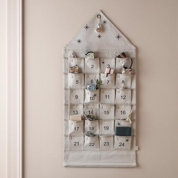 ferm-living-adventskalender-haus