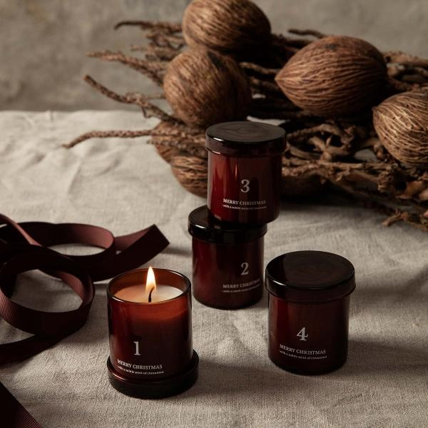 ferm-living-scented-adventskerzen