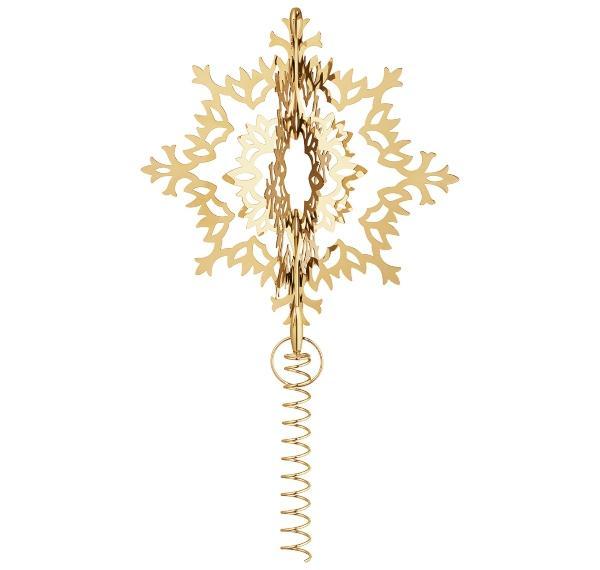 georg-jensen-eisblume-christbaumspitze