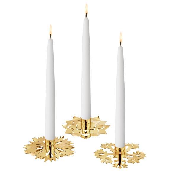 georg-jensen-eisblume-kerzenhalter-3er-set-weihnachtstisch-dekorieren