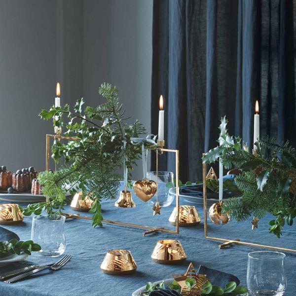georg-jensen-weihnachts-kerzenhalter-skandinavischer-weihnachtsschmuck