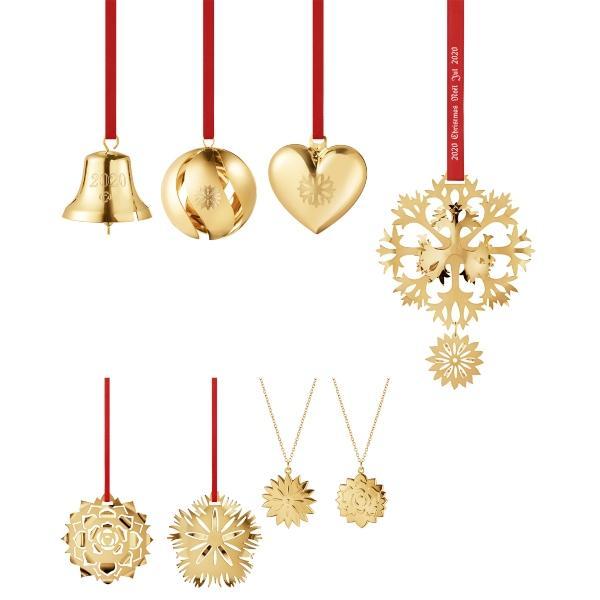 georg-jensen-weihnachtschmuck-set-8-teilig-skandinavischer-weihnachtsschmuck