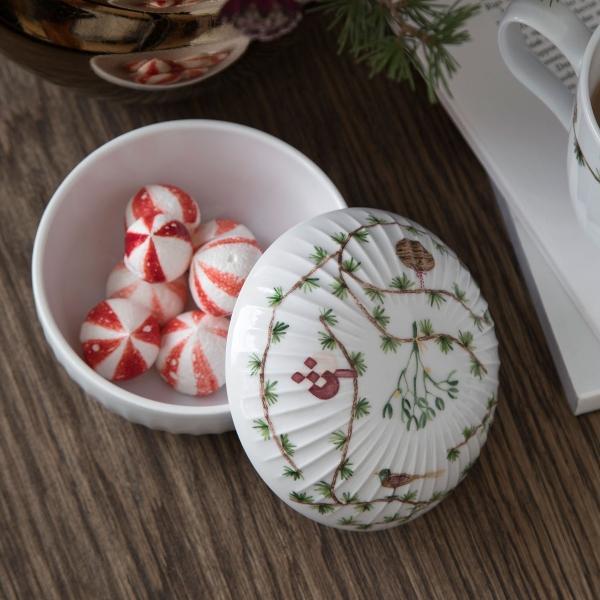 kaehler-design-hammershoi-weihnachtsbonbonniere