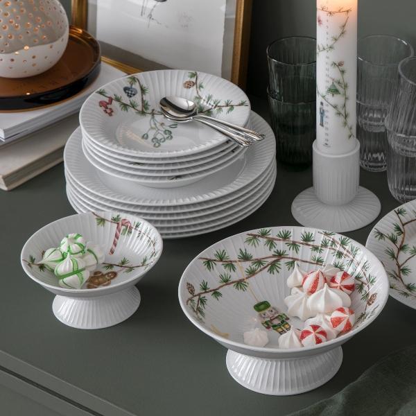 kaehler-design-hammershoi-weihnachtsschale-kay-bojesen-georg-jensen-weihnachten