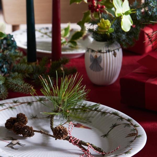 kaehler-hammershoei-weihnachtsvase-kay-bojesen-georg-jensen-weihnachten
