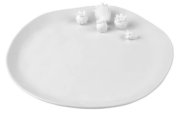 raeder-design-dining-teller-obst-porzellandeko