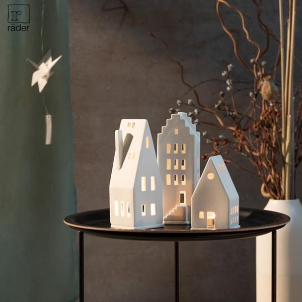 raeder-design-lichthaus-klein