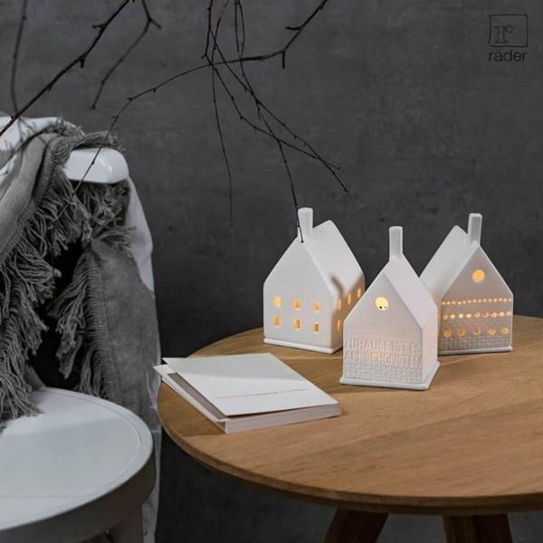 raeder-design-lichthaus-lichtzauber-porzellandeko