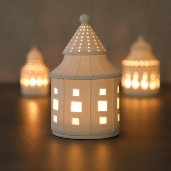 raeder-design-lichthaus-traumhaus