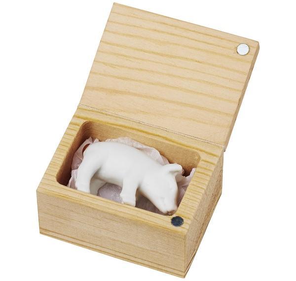 raeder-design-porzellan-im-kaestchen-gluecksschwein