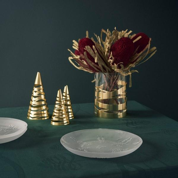 stelton-tangle-tannenbaum-2er-set