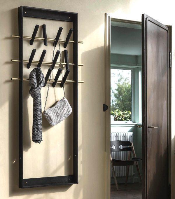 we-do-wood-coatframe-ambienteSitoLxxwV68lF