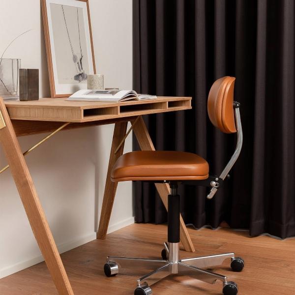 we-do-wood-field-desk-schreibtisch