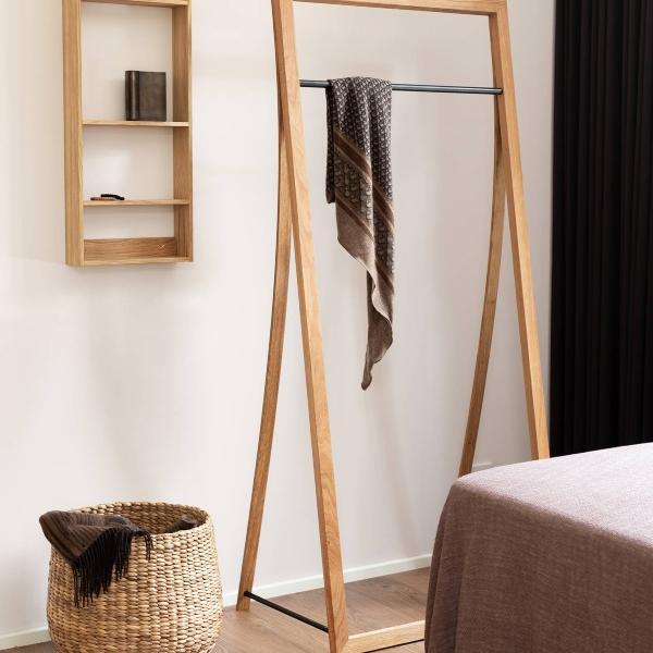 we-do-wood-framed-hanger-kleiderstaender