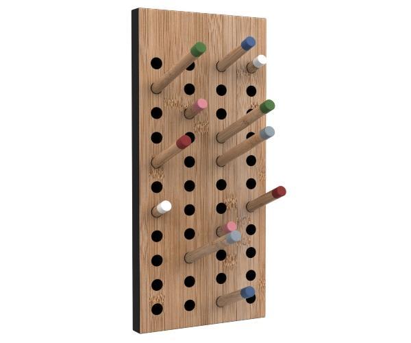 we-do-wood-scoreboard-garderobe-vertikal-small