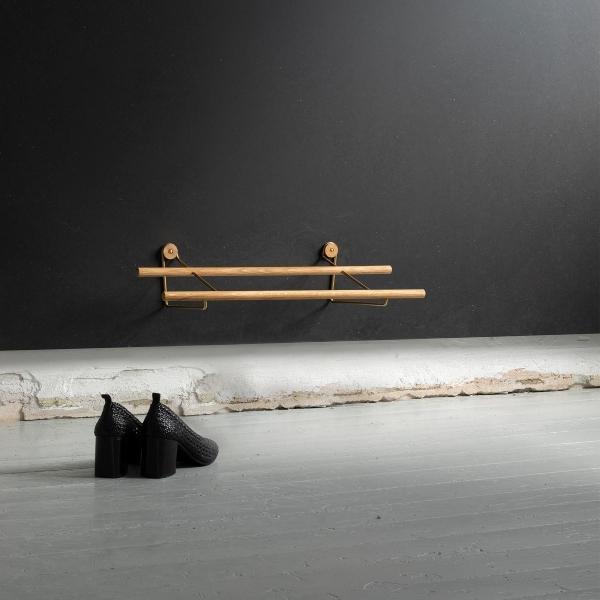 we-do-wood-shoe-rack-schuhregal-mini