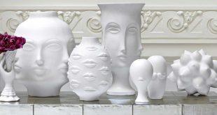 Vasen von Jonathan Adler