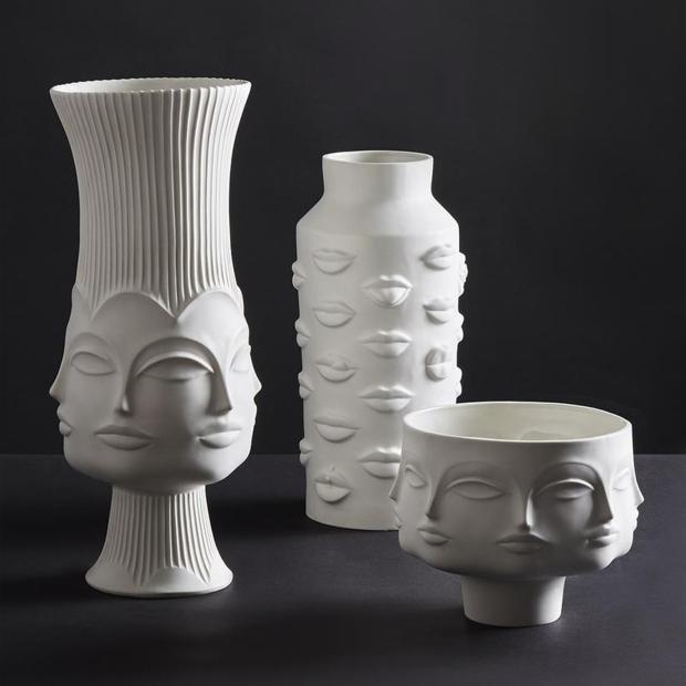Jonathan Adler – Gigant Gala Vase
