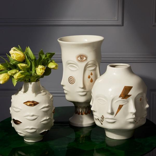 jonathan-adler-muse-gala-vase-vergoldet-schoene-valentinsgeschenkideen