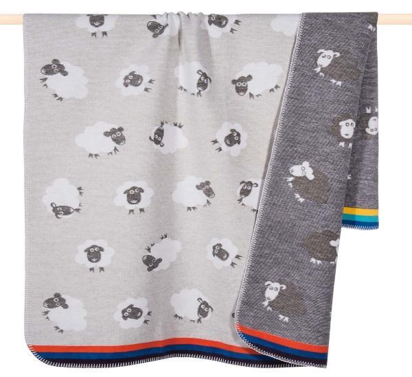 pad-sheep-decke