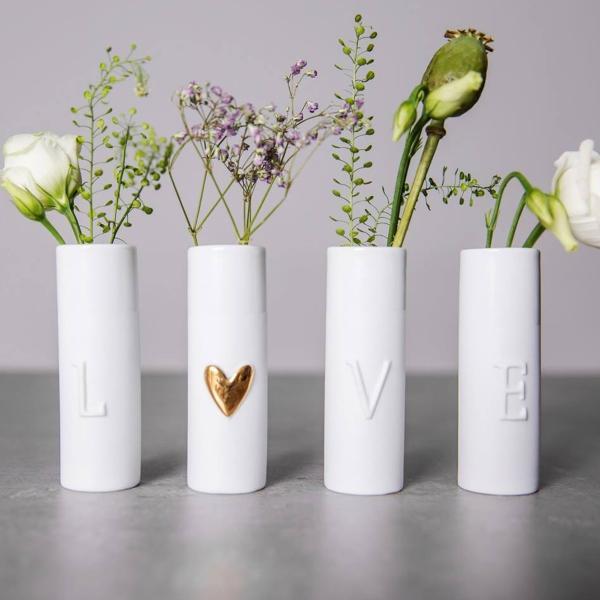 raeder-design-mini-vasen-wolke-sieben-love-4er-set