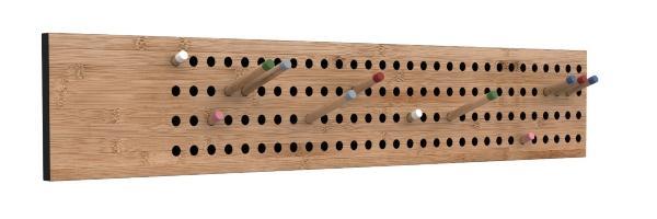 we-do-wood-scoreboard-garderobe